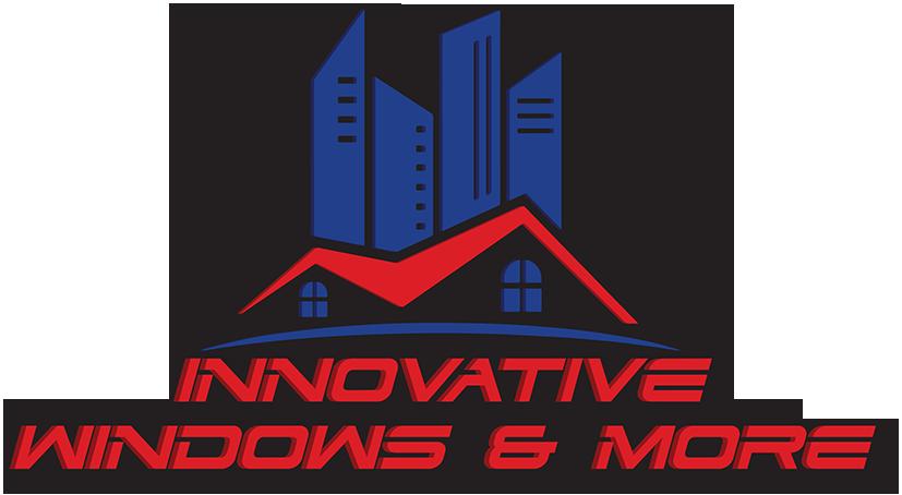 IWM 3D logo #3